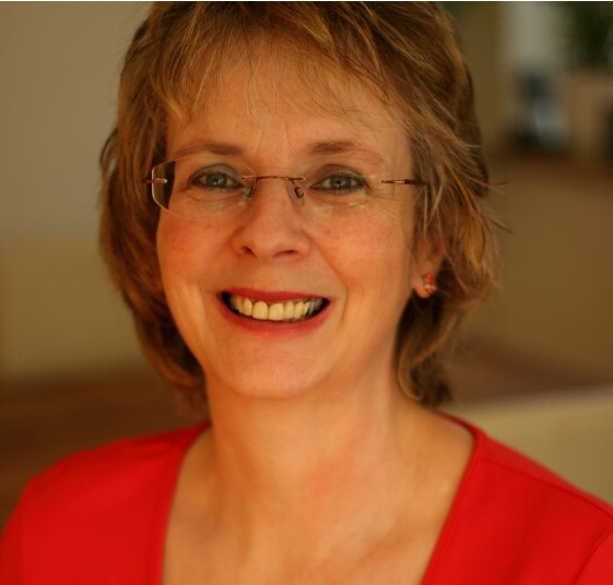 Karin Schartel